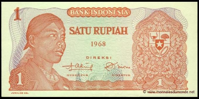 Indonésie-p102