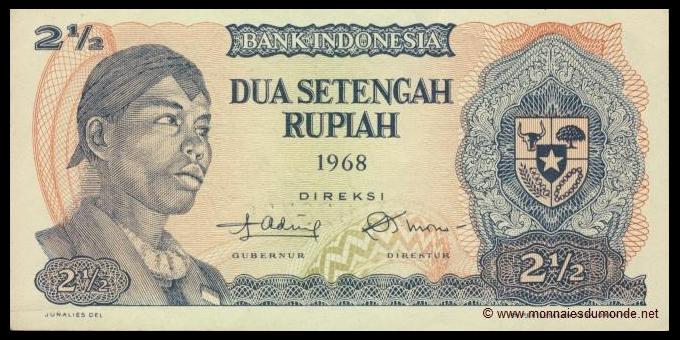 Indonésie-p103