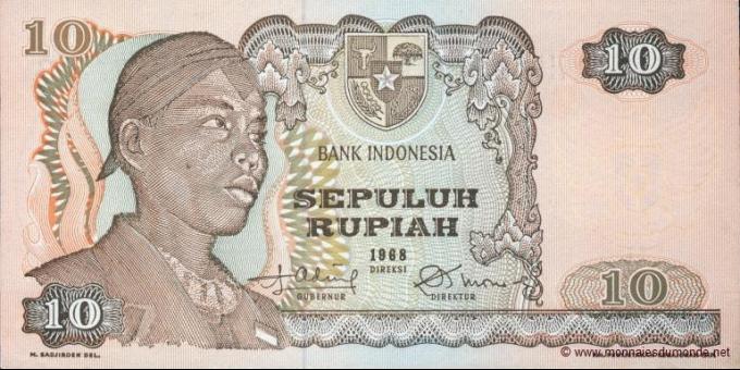 Indonésie-p105