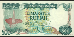 Indonésie-p121