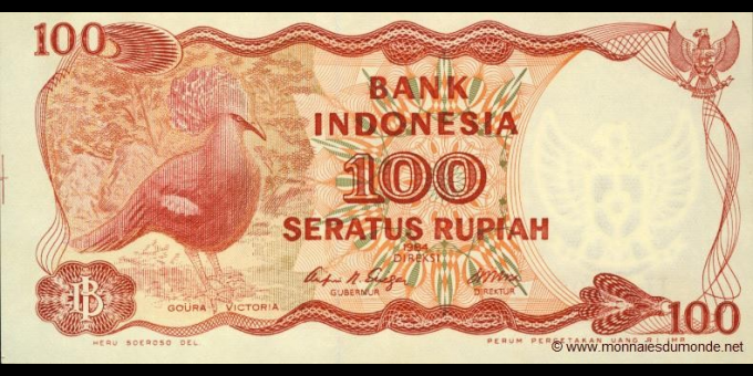 Indonésie-p122a
