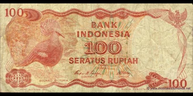 Indonésie-p122b