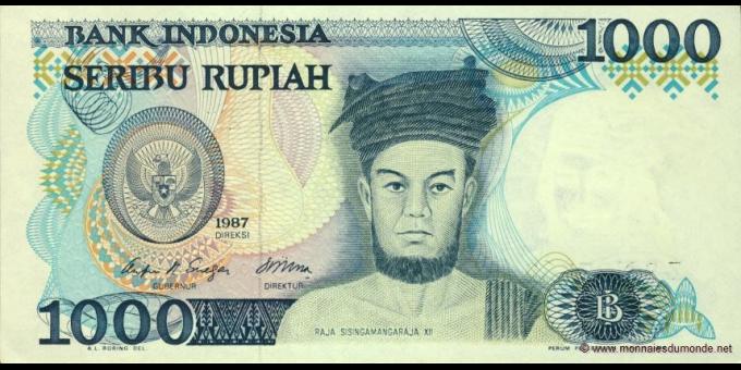 Indonésie-p124