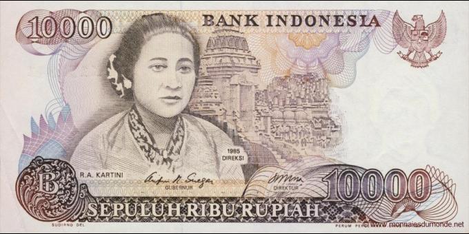 Indonésie-p126
