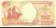 Indonésie-p127e