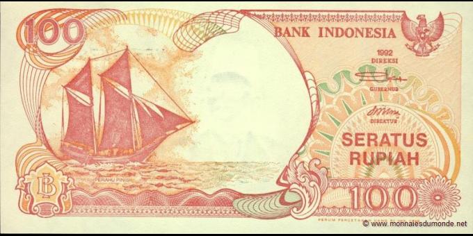 Indonésie-p127g