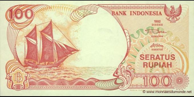 Indonésie-p127h