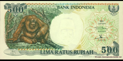 Indonésie-p128a