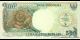 Indonésie-p128f