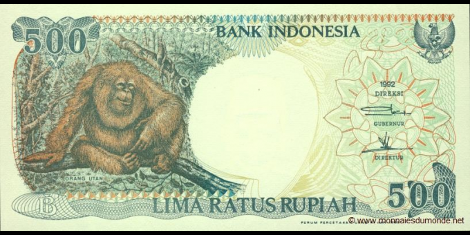 Indonésie-p128g
