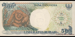 Indonésie-p128h