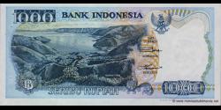 Indonésie-p129b