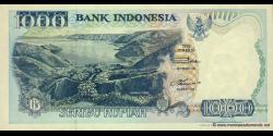Indonésie-p129d