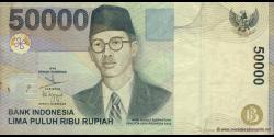 Indonésie-p139a