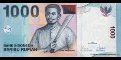Indonésie-p141i