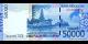 Indonésie-p145a