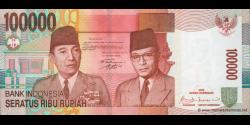 Indonésie-p146e