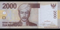 Indonésie-p148f