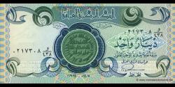 Iraq-p69c