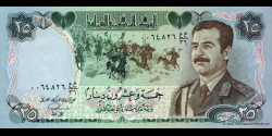 Iraq-p73