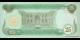 Iraq-p74a