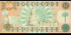 Iraq-p75