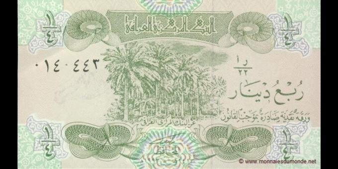 Iraq-p77