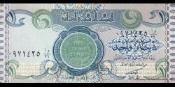 Iraq-p79