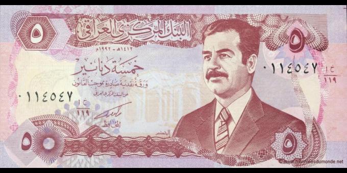 Iraq-p80a