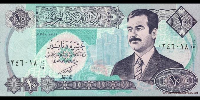 Iraq-p81