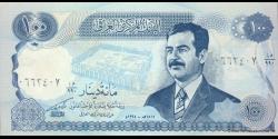 Iraq-p84a1