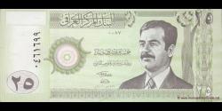 Iraq-p86