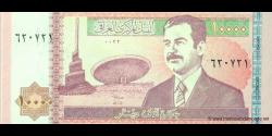 Iraq-p89
