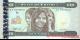 Érythrée - p03 - 10 nakfa - 24.05.1997 - Bank of Eritrea