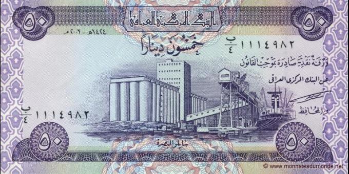 Iraq-p90