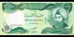 Iraq-p95a