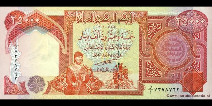 Iraq-p96a
