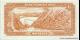 Iran-p100a2