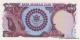 Iran-p108
