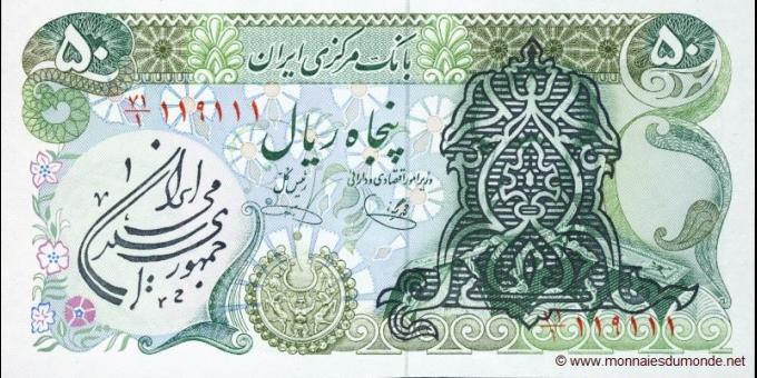 Iran-p123b