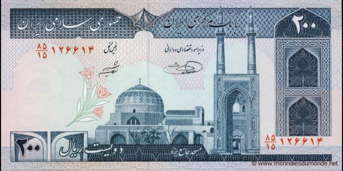 Iran-p136e