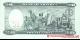 Érythrée - p04 - 20 nakfa - 24.05.1997 - Bank of Eritrea