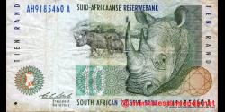Afrique du Sud-p123a