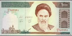 Iran-p143b