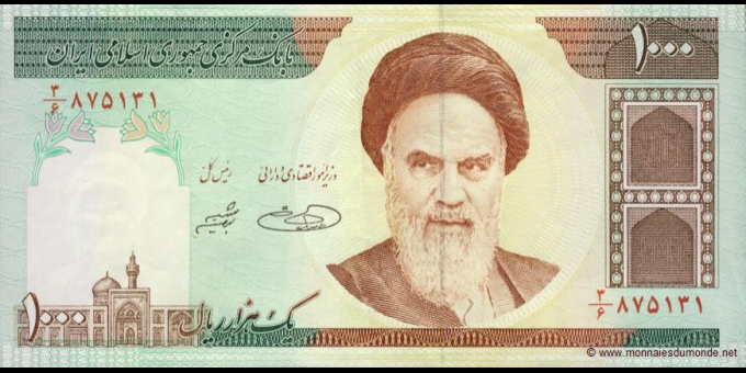 Iran-p143d