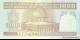 Iran-p143e