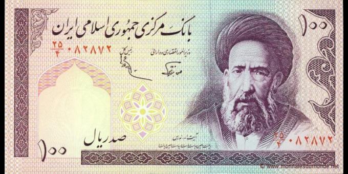 Iran-p140d