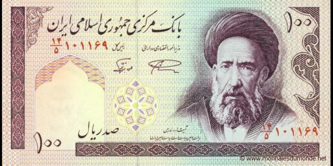 Iran-p140f