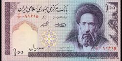 Iran-p140g