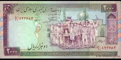 Iran-p141l